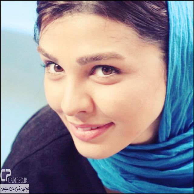 Sima_Khezrabadi (8)