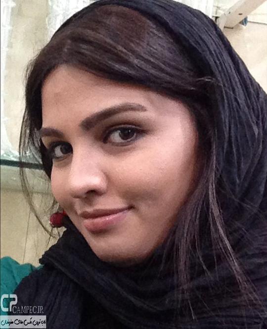 Sima_Khezrabadi_43 (1)