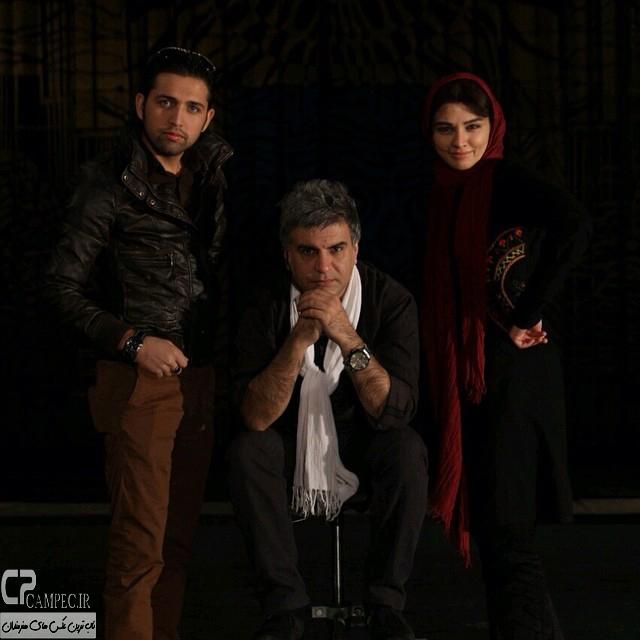 Sima_Khezrabadi_43 (2)