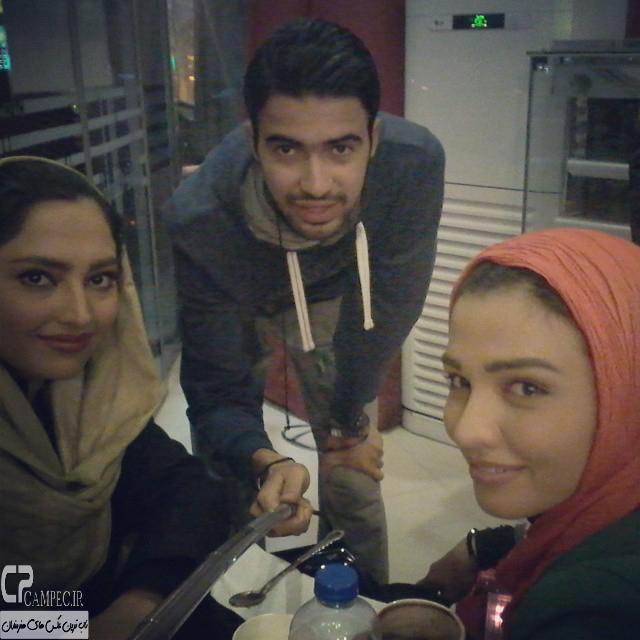 Sima_Khezrabadi_43 (3)