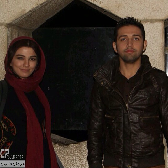 Sima_Khezrabadi_43 (4)