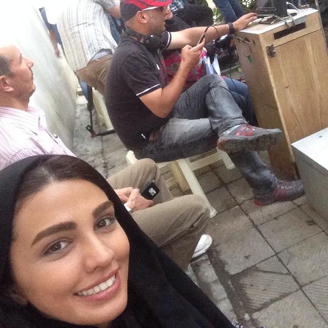 Sima_Khezrabadi_43 (5)