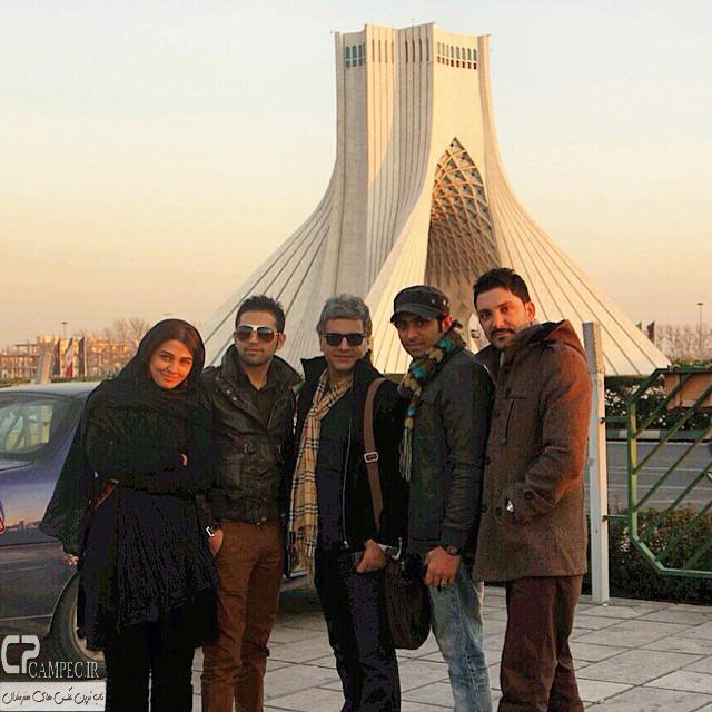 Sima_Khezrabadi_43 (6)