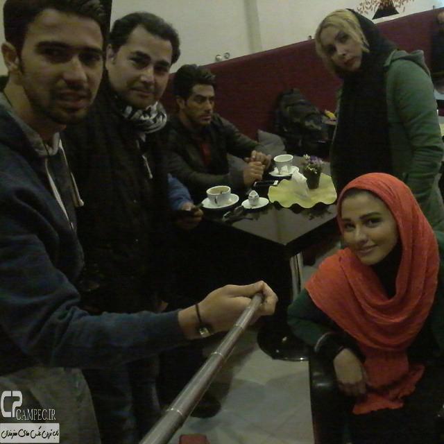 Sima_Khezrabadi_43 (7)