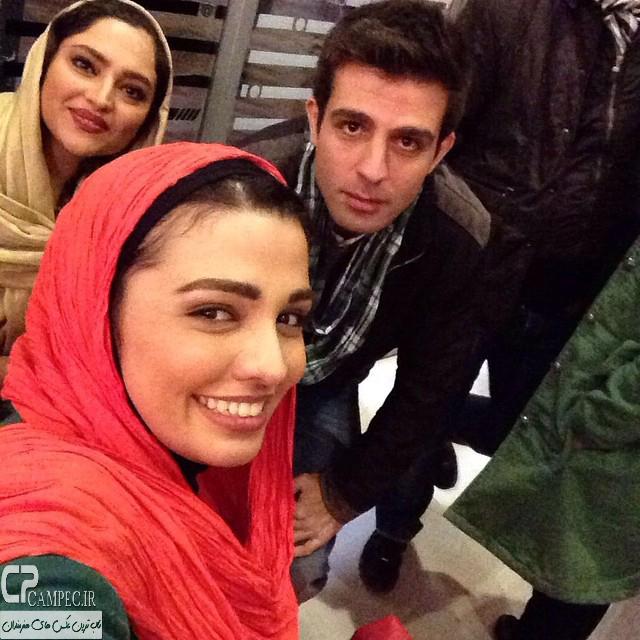 Sima_Khezrabadi_43 (8)