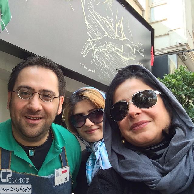 Sima_Tirandaz_46 (1)