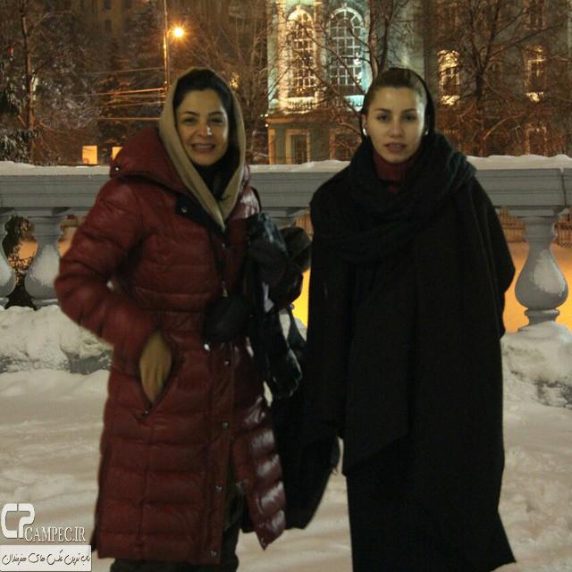 Sima_Tirandaz_62 (4)