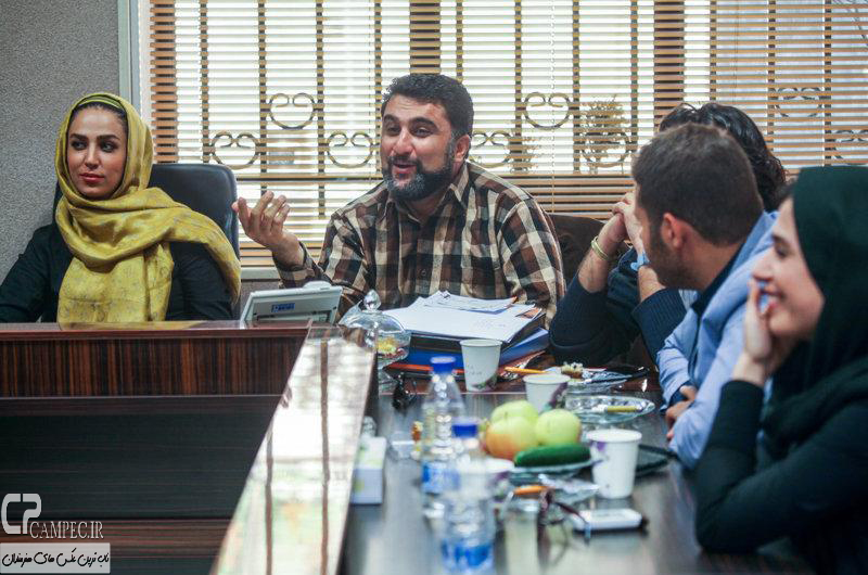 Sogol Tahmasbi 28 عکس های جدید و زبیای سوگل طهماسبی