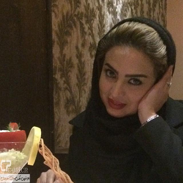 Solmaz Aghmaghani-25 (2)