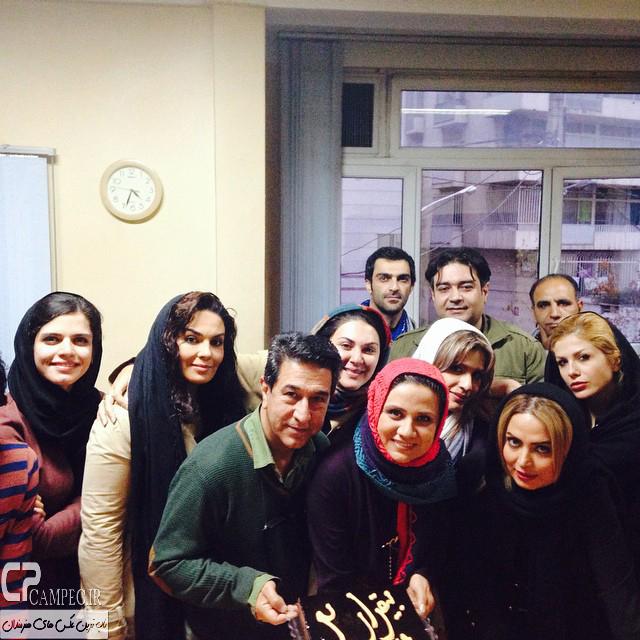 Solmaz Aghmaghani-25 (3)