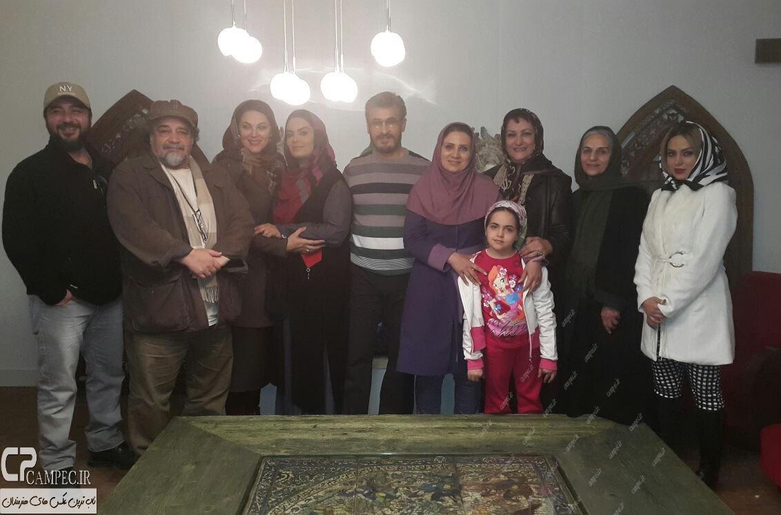 Solmaz Aghmaghani-25 (8)