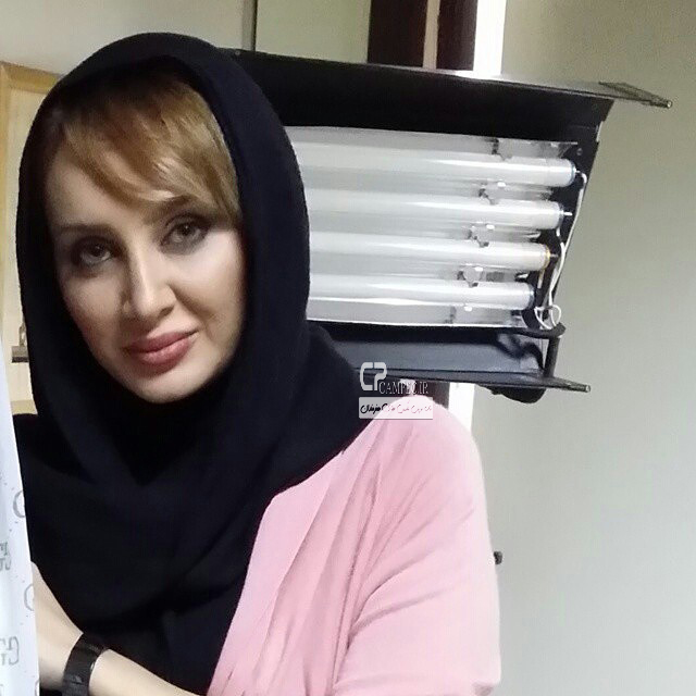 Solmaz Hesari 51 عکس های جذاب و دیدنی سولماز حصاری آبان ۹۳