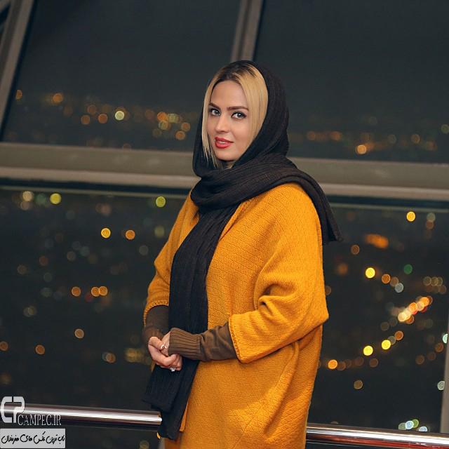 Solmaz_Aghmaghani_19 (1)