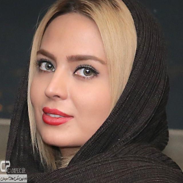 Solmaz_Aghmaghani_19 (6)