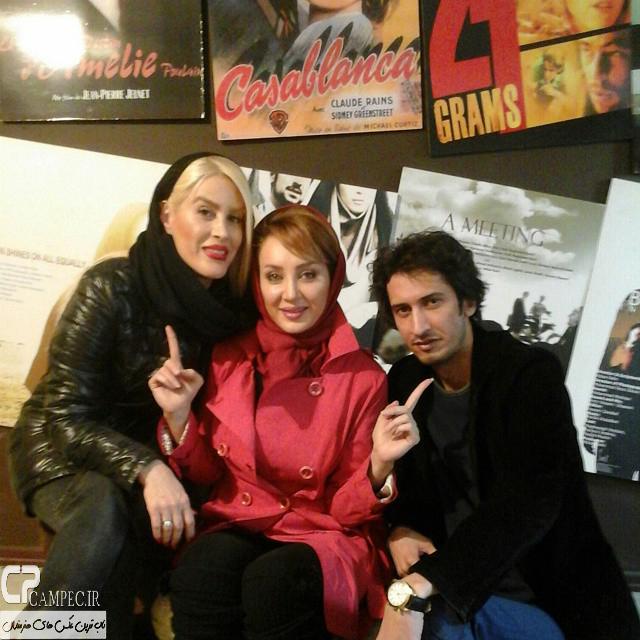 Solmaz_Hesari_63 (2)