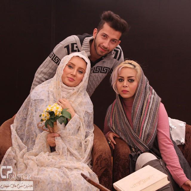 Solmaz_Hesari_63 (5)