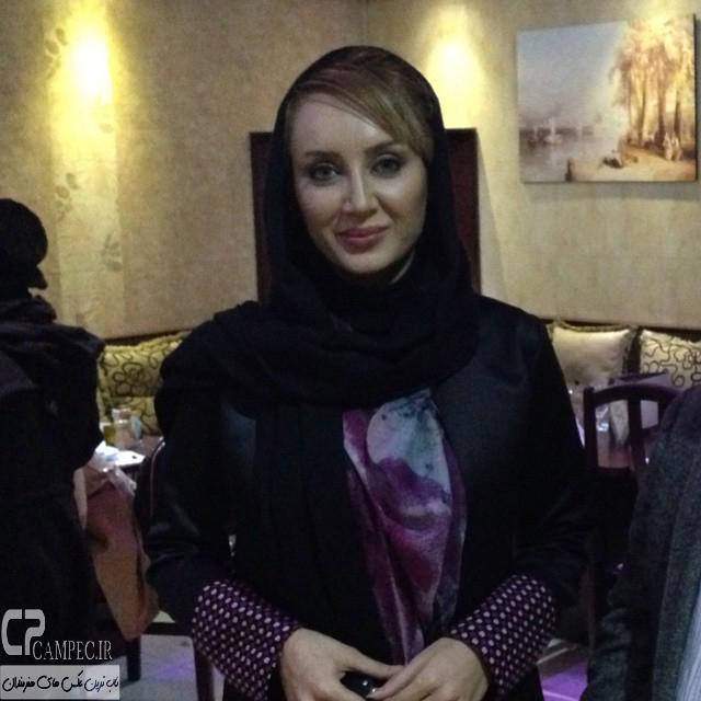 Solmaz_Hesari_63 (6)