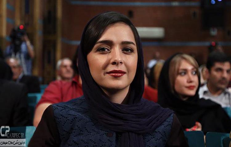 Taraneh Alidoosti (7)