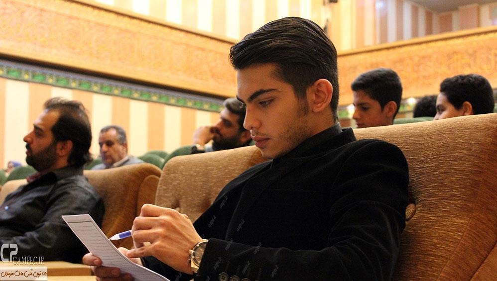 Tarlan_Parvaneh_v_Arsalan_Ghasemi_1 (4)
