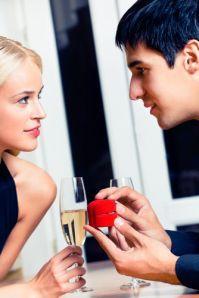 آموزش شناسایی همسر در 3 سوت