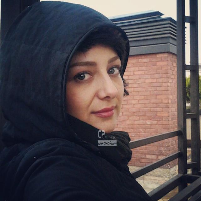 عکس های جذاب و دیدنی ویدا جوان آبان ۹۳