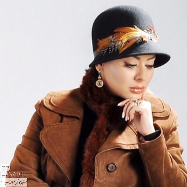 Zahra_Ovyssi_30 (5)