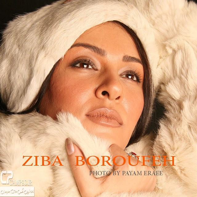 Ziba_Boroofeh_77 (5)