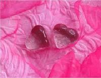 ماساژ جنسی بدن زن چه تاثیری بر رابطه جنسی دارد؟