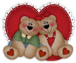 زیباترین و عاشقانه ترین اس ام اس روز ولنتاین