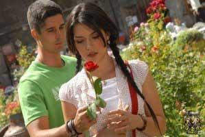 9 قانون طلایی در عذرخواهی از همسرمان