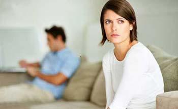 نظر پسرها در مورد ازدواج با دخترها