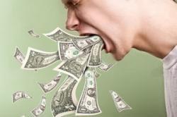 آیا رابطه زناشویی شمابوی پول میدهد !؟
