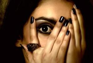 عکس فساد در سینمای ایران
