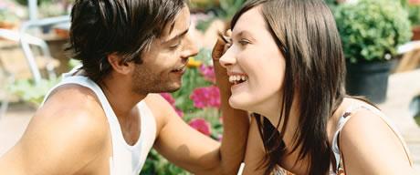 معاشقه در رابطه جنسی چیست ؟