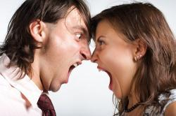 سوال و جواب های جنسی و زناشویی