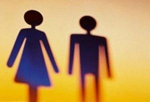 راه حل های زناشویی