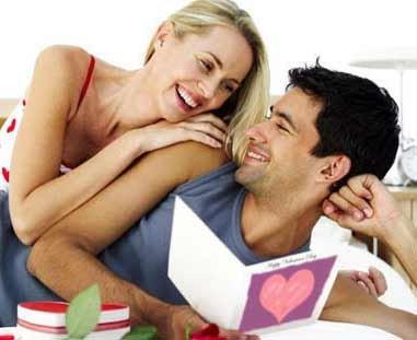 چگونه مردان را در هنگام رابطه جنسی بهتر بشناسیم؟