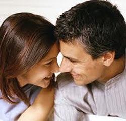 چطور در مورد رابطه جنسی با شوهرتان صحبت کنید