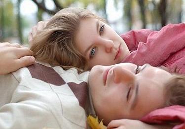 شرط لازم یک رابطه زناشویی رضایتبخش