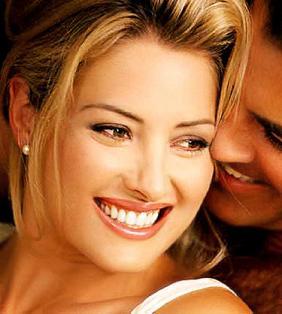 حد و حدود در روابط عاشقانه