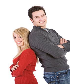 رابطه جنسی سالم و لذت بخش ویژه زوجین