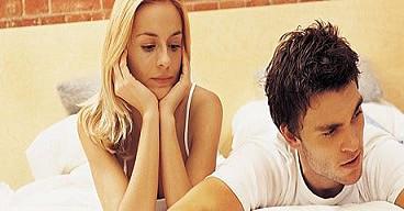 سری جدید سوالات جنسی و زناشویی