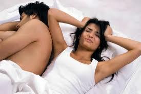 استفاده از کاندوم برای پیشگیری از بارداری ناخواسته