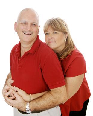 کم تحرکی موجب کاهش میزان اسپرم مردان می شود