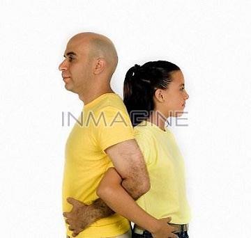 راه درمان انحرافات جنسی