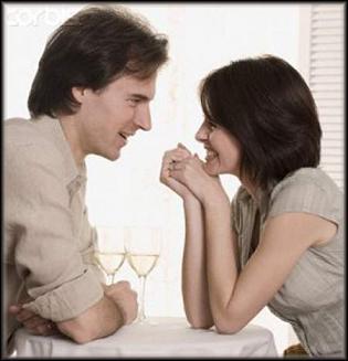 سوالات شرعی مسائل جنسی