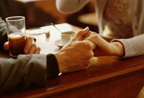 چگونه پيشنهاد ازدواج بدهيم ؟