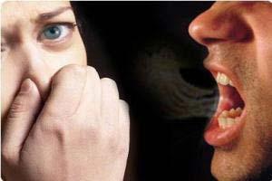 روشهای درمان رفع بوی بد دهان و درمان در یک جلسه ی دندانپزشکی