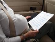 توصیه مفید برای سفر زنان باردار و سالمندان