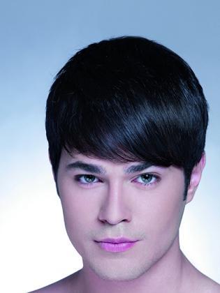 جدیدترین عکس های مدل مو پسرانه